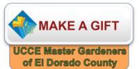 Donation Button MG EDC-use